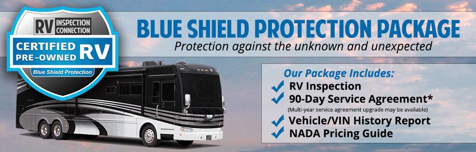 blue-shield-package-slider