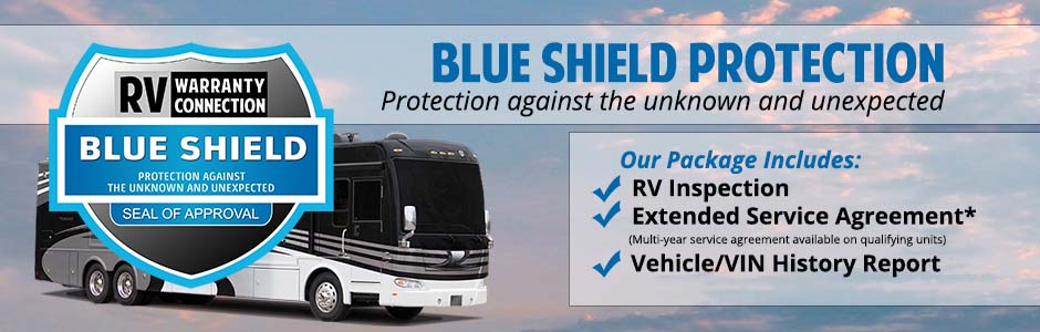 blue-shield-protection-package-slider-web